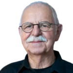 Profilfoto Joachim Mantel